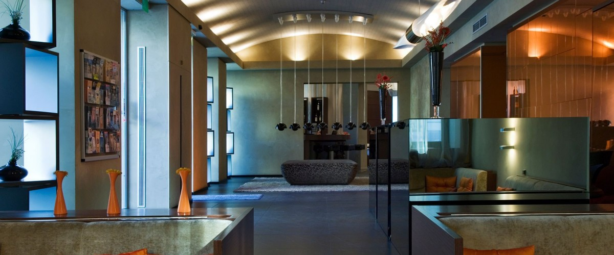 987 prague design hotel prag ek cumhuriyeti jabiroo for Design hotel 987