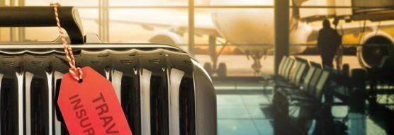 Yurtdışı Seyahati Olanlar Bu Yazıyı Mutlaka Okumalı!